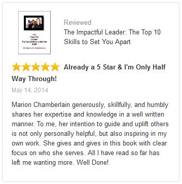 amazon-book-review copy