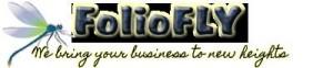 FolioFly log